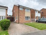 Thumbnail for sale in Walbank Road, Armthorpe, Doncaster