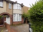Thumbnail to rent in St. Margarets Avenue, Luton
