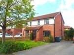 Thumbnail for sale in Pipers Ash, Winsford, Cheshire