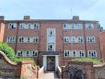 Thumbnail to rent in Varndean Road, Preston, Brighton
