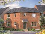 "Thumbnail to rent in ""The Prescott"" at Oxford Road, Bodicote, Banbury"