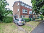 Thumbnail for sale in Mountwood, West Molesey
