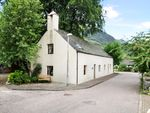 Thumbnail for sale in East Laroch, Ballachulish