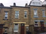 Thumbnail to rent in Redcliffe Street, Keighley
