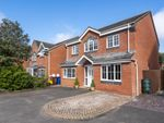 Thumbnail to rent in Bure Park, Bicester, Oxfordshire