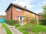 Thumbnail to rent in Meadowlands, Hurst Green, Oxted