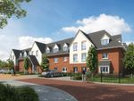 Thumbnail to rent in Borough Avenue, Oxfordshire