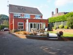 Thumbnail for sale in Parkway, Stoke-On-Trent