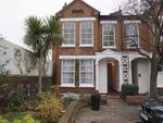 Thumbnail to rent in North Avenue, Kew, Richmond, Surrey