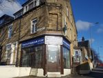 Thumbnail for sale in Whetley Lane, Manningham, Bradford