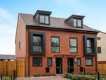 Thumbnail for sale in Bridle Wood Frome Way, Donnington, Telford