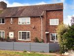 Thumbnail for sale in Rodney Crescent, Ford, Arundel