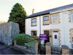 Thumbnail to rent in Heol Yr Eglwys, Coity