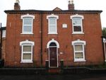 Thumbnail for sale in Lowell Street, Worcester, Worcestershire