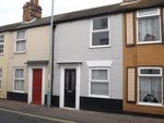 Thumbnail to rent in High Street, Gorleston