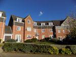 Thumbnail to rent in Thatcham, Berkshire