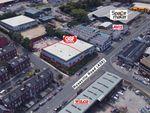 Thumbnail to rent in Roseville Street, Leeds