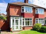Thumbnail for sale in St. Albans Road, Woodford Green, Essex