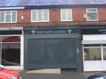 Thumbnail to rent in Sand Lane, Prestwich