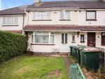 Thumbnail for sale in Farm Close, Coventry, West Midlands