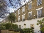 Thumbnail for sale in St John's Wood Terrace, St John's Wood, London