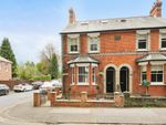 Thumbnail for sale in Kings Road, Sunninghill, Ascot