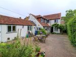 Thumbnail for sale in Orchard Way, Holmer Green, High Wycombe, Buckinghamshire