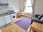 Thumbnail to rent in Cheniston Gardens, High Street Kensington, London