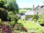 Thumbnail for sale in Vicarage Road, Okehampton