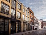 Thumbnail for sale in Coronet Street, London