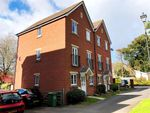 Thumbnail to rent in Lister Close, St. Leonards, Exeter