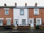 Thumbnail for sale in Runnymede Parade, Belfast