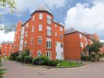 Thumbnail to rent in Smiths Wharf, Wantage