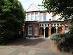 Thumbnail for sale in Broomfield Avenue, London