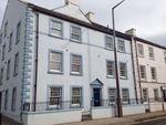 Thumbnail to rent in Falcon Court, Irish Street, Whitehaven, Cumbria