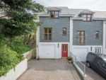 Thumbnail for sale in Berkeley Hill, Falmouth