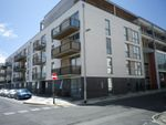 Thumbnail to rent in Phoenix Quay, Milbay, Plymouth