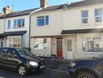 Thumbnail for sale in Fernbank Crescent, Folkestone, Kent