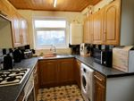 Thumbnail to rent in Nocton Drive, Lincoln