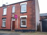 Thumbnail for sale in 151 Malvern Street West, Rochdale