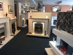 Thumbnail for sale in Fireplace Showroom, Bournemouth