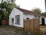 Thumbnail to rent in Moorside, Sturminster Marshall, Dorset