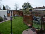 Thumbnail for sale in Chestnut Avenue, Hornchurch