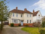 Thumbnail for sale in South View, Letchworth Garden City