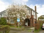 Thumbnail for sale in Copse Hill, West Wimbledon