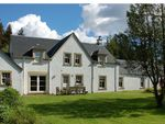 Thumbnail for sale in Gartloaning Gartmore, Aberfoyle, Stirling, Stirlingshire.