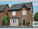 Thumbnail to rent in Drumford Meadow, Kernan Hill Road, Portadown