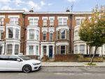 Thumbnail to rent in Gascony Avenue, London