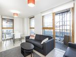 Thumbnail to rent in Province Square, London