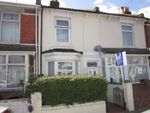 Thumbnail for sale in Drayton Road, Portsmouth